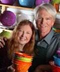 Carol & Dean Schroeder
